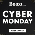Cyber Monday bei Boozt.com – Jetzt nochmal bis zu 50% Rabatt auf ausgewählte Ware!