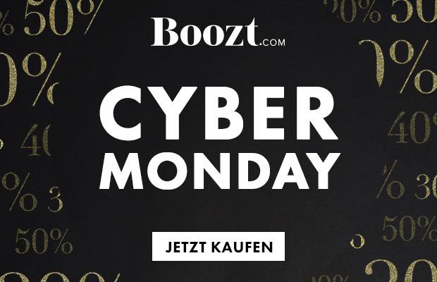 boozt-com_cyber-monday-2016