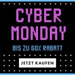 Cyber Monday bei Boozt – bis zu 60% auf Bestseller!