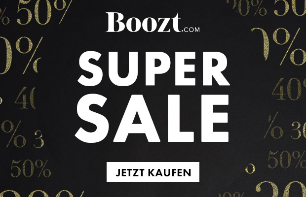 boozt_super-sale-2016