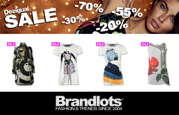 brandlots-black-friday-2014