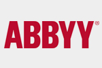 Abbyy Black Friday