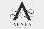AENEA Black Friday