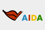 AIDA Black Friday Deals
