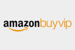Amazon BuyVIP Black Friday