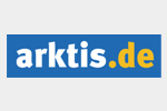 arktis.de Black Friday Deals