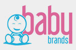 babybrands.de Black Friday