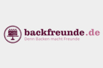 Backfreunde.de Black Friday