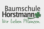 Baumschule Horstmann Black Friday