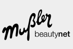 Mussler beautynet Black Friday