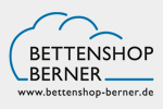 Bettenshop Berner Black Friday