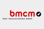 BMC Messsysteme GmbH Black Friday