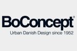 BoConcept Black Friday