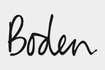 Boden Black Friday