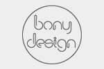 Bonydesign Black Friday
