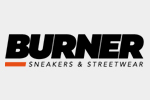 Burner Black Friday