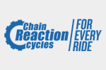 Chain Reaction Cycles Black Friday