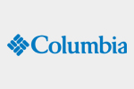 Columbia Sportswear Black Friday