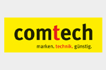 comtech Black Friday