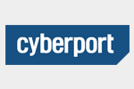 Cyberport Black Friday