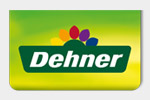 Dehner Black Friday