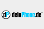 deinPhone Black Friday