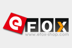 eFox Black Friday