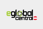 eGlobal Central Black Friday