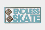 Endless Skate Black Friday