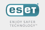 ESET Black Friday