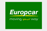 Europcar Black Friday