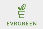 EVRGREEN Black Friday