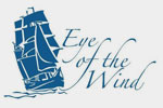 Eye of the wind Black Friday