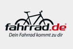 fahrrad.de Black Friday