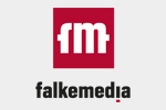 Falkemedia Shop Black Friday
