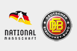 Fanshop Nationalmannschaft Black Friday