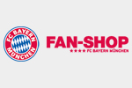 FC Bayern Black Friday