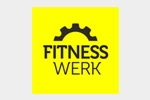 FitnessWerk Black Friday