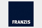 Franzis Black Friday
