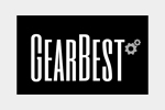 GearBest Black Friday