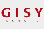 Gisy Schuhe Black Friday