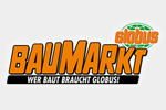 Globus Baumarkt Black Friday