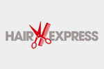HairExpress Black Friday