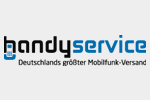 Handyservice Black Friday