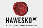 Hawesko Black Friday