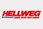 Hellweg Black Friday