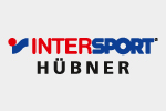 Intersport Hübner Black Friday