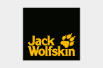 Jack Wolfskin Black Friday