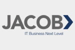 Jacob Elektronik Black Friday