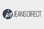 Jeans-Direct Black Friday